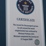 Guinness_World_Records_certificate