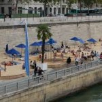 paris playa