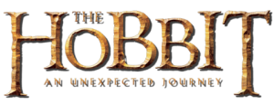 Via: https://commons.wikimedia.org/wiki/File:The_Hobbit_-_An_Unexpected_Journey.png